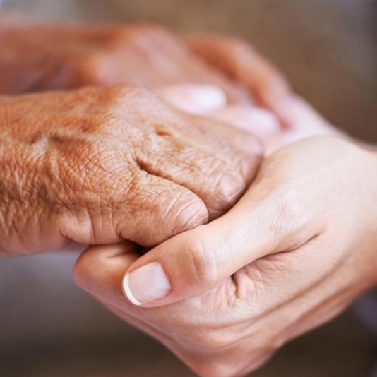 osteopatia-anziani