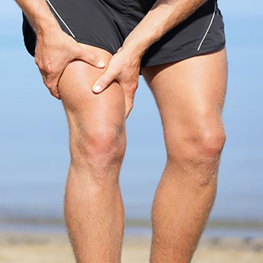 osteopatia-sportiva